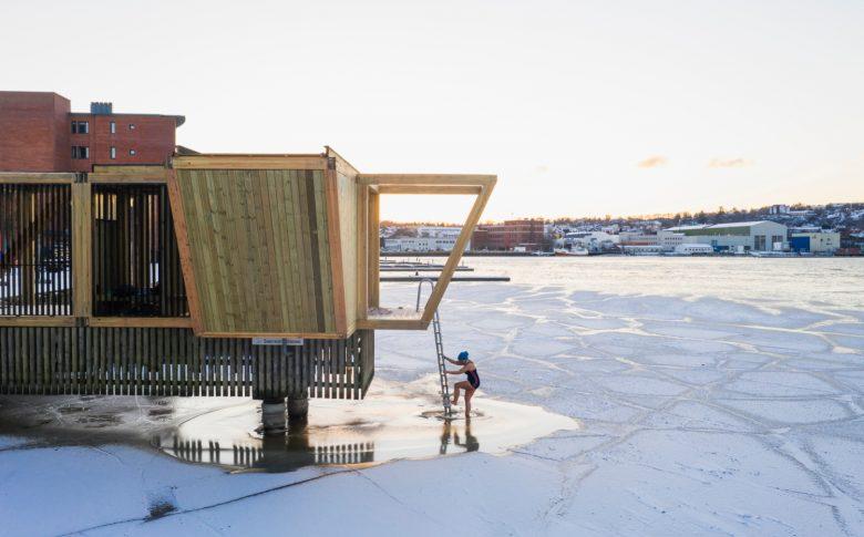 FLYT Rintala Eggertsson Architects 03