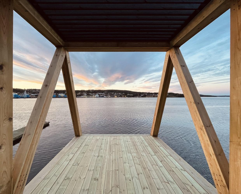 FLYT Rintala Eggertsson Architects 05