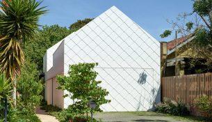 Garden-House-Austin-Maynard-Architects-Derek-Swalwell-01