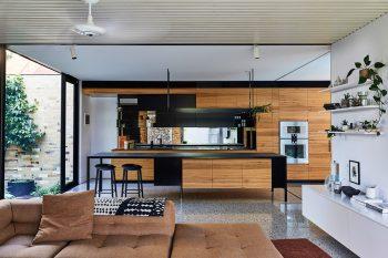 Garden-House-Austin-Maynard-Architects-Derek-Swalwell-07