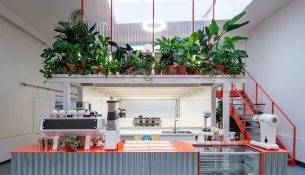 Grounds-Coffee-Hub-Kogaa-Alex-Shoots-Buildings-01
