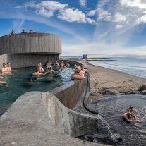 Guolaug-Baths-Basalt-Architects-02