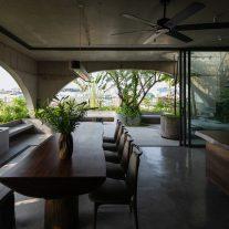 Hoa's House H.2 02