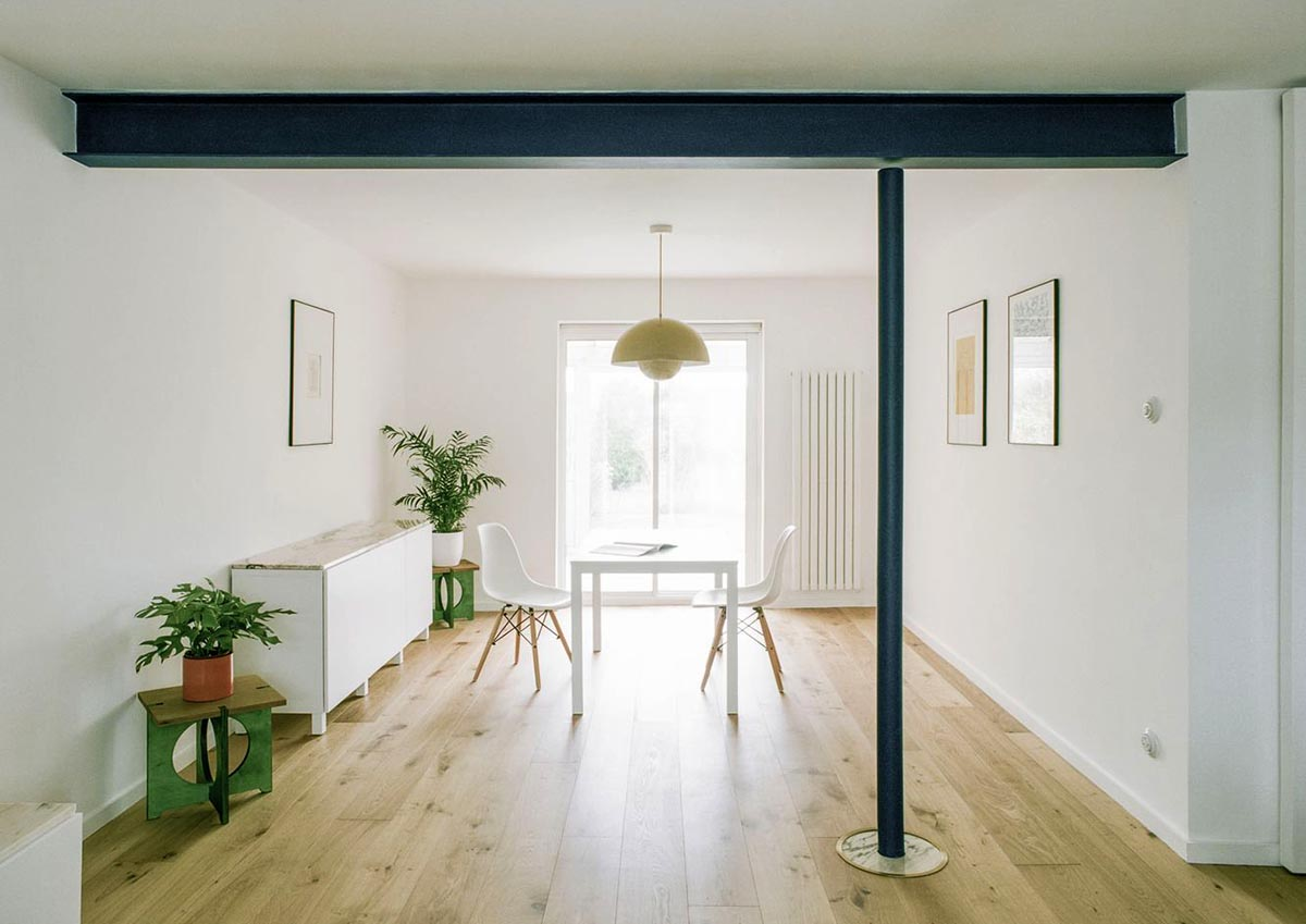 House-34-dIONISO-LAB-Lorenzo-Zandri-01