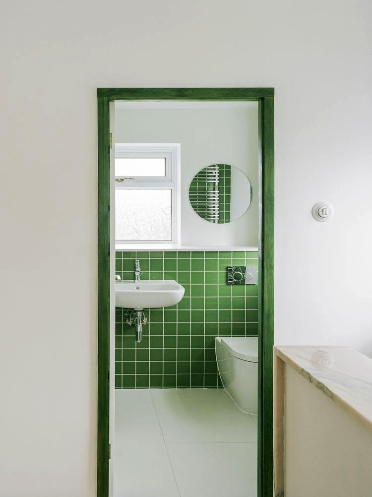 House-34-dIONISO-LAB-Lorenzo-Zandri-03