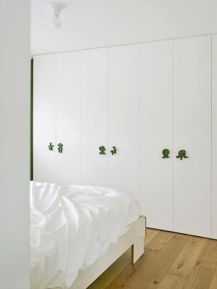 House-34-dIONISO-LAB-Lorenzo-Zandri-05
