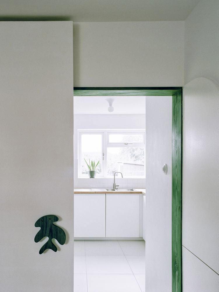 House-34-dIONISO-LAB-Lorenzo-Zandri-06