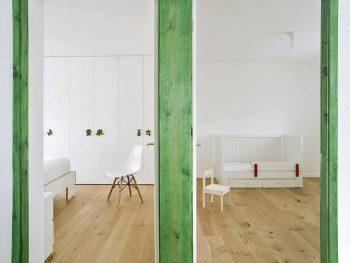 House-34-dIONISO-LAB-Lorenzo-Zandri-07