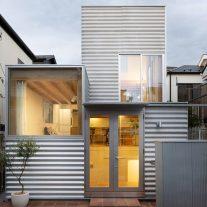 House-Tokyo-Unemori-Architects-Kai-Nakamura-01