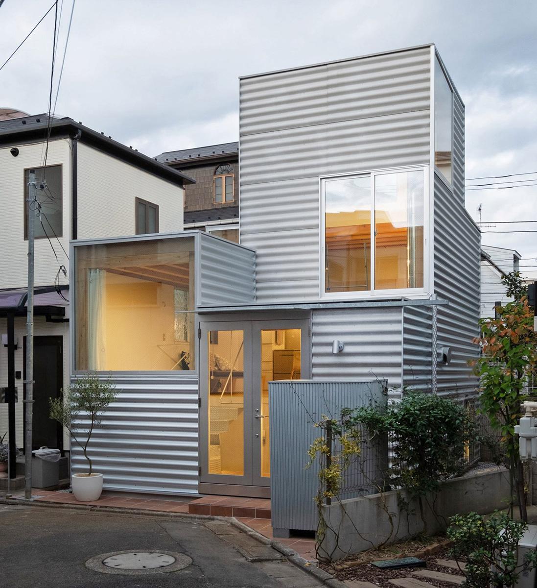 House-Tokyo-Unemori-Architects-Kai-Nakamura-02