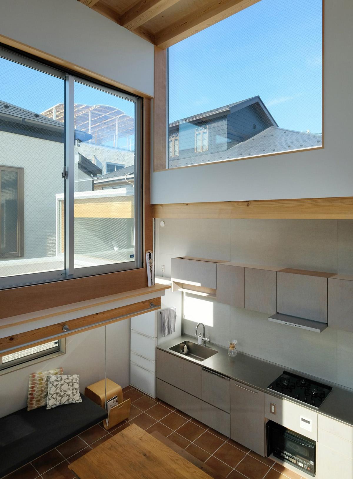 House-Tokyo-Unemori-Architects-Kai-Nakamura-03