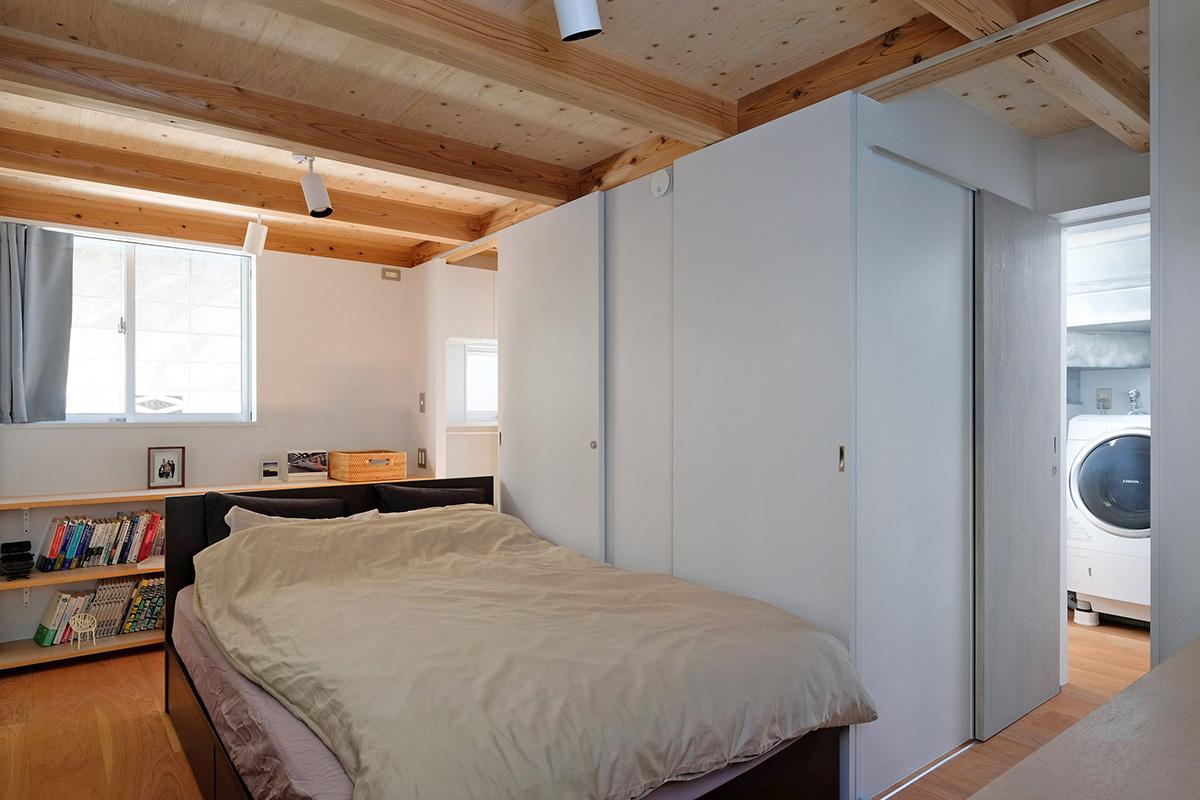 House-Tokyo-Unemori-Architects-Kai-Nakamura-04