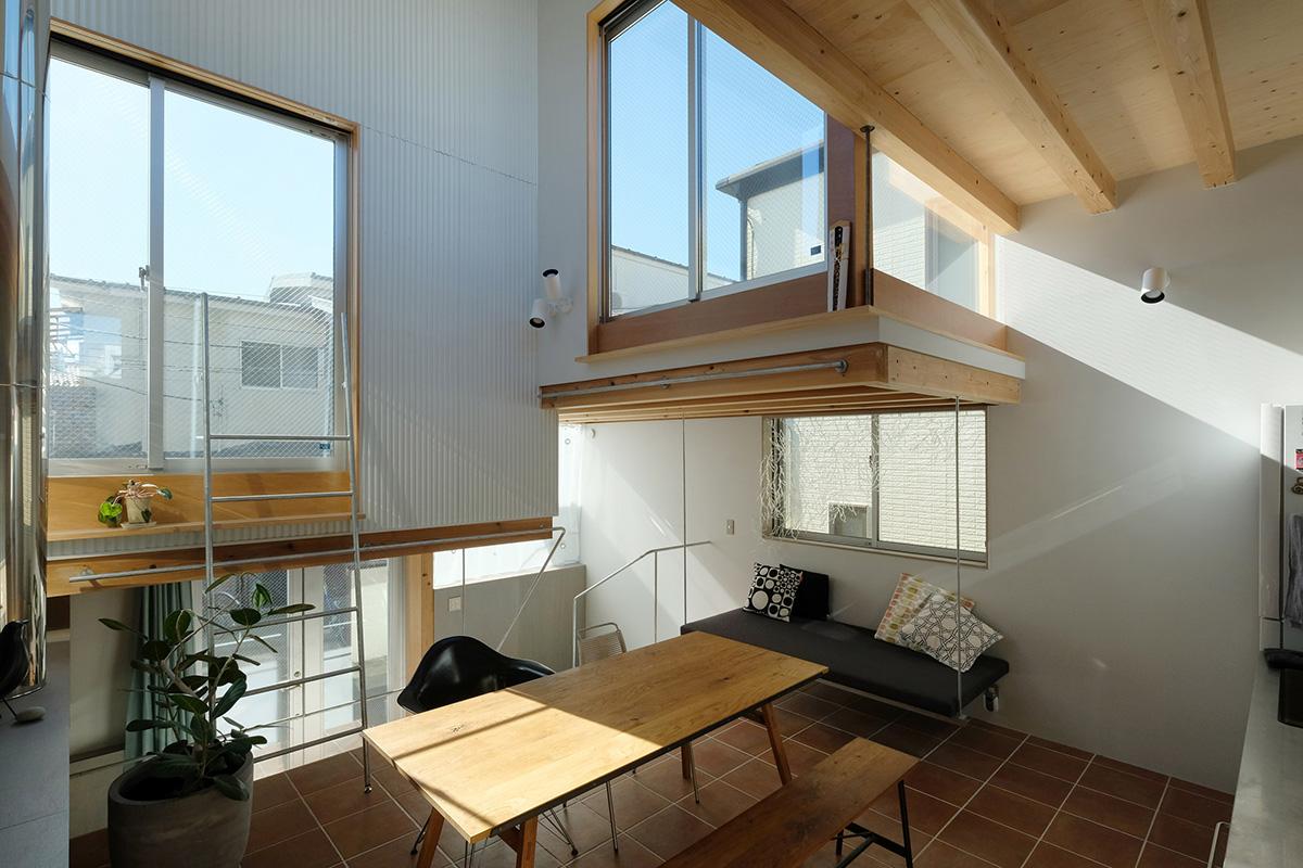 House-Tokyo-Unemori-Architects-Kai-Nakamura-05