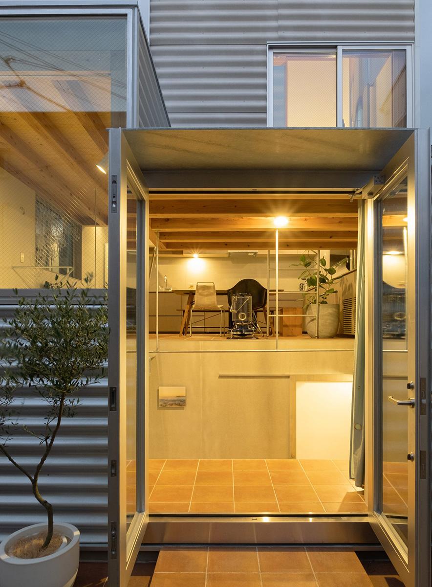 House-Tokyo-Unemori-Architects-Kai-Nakamura-06