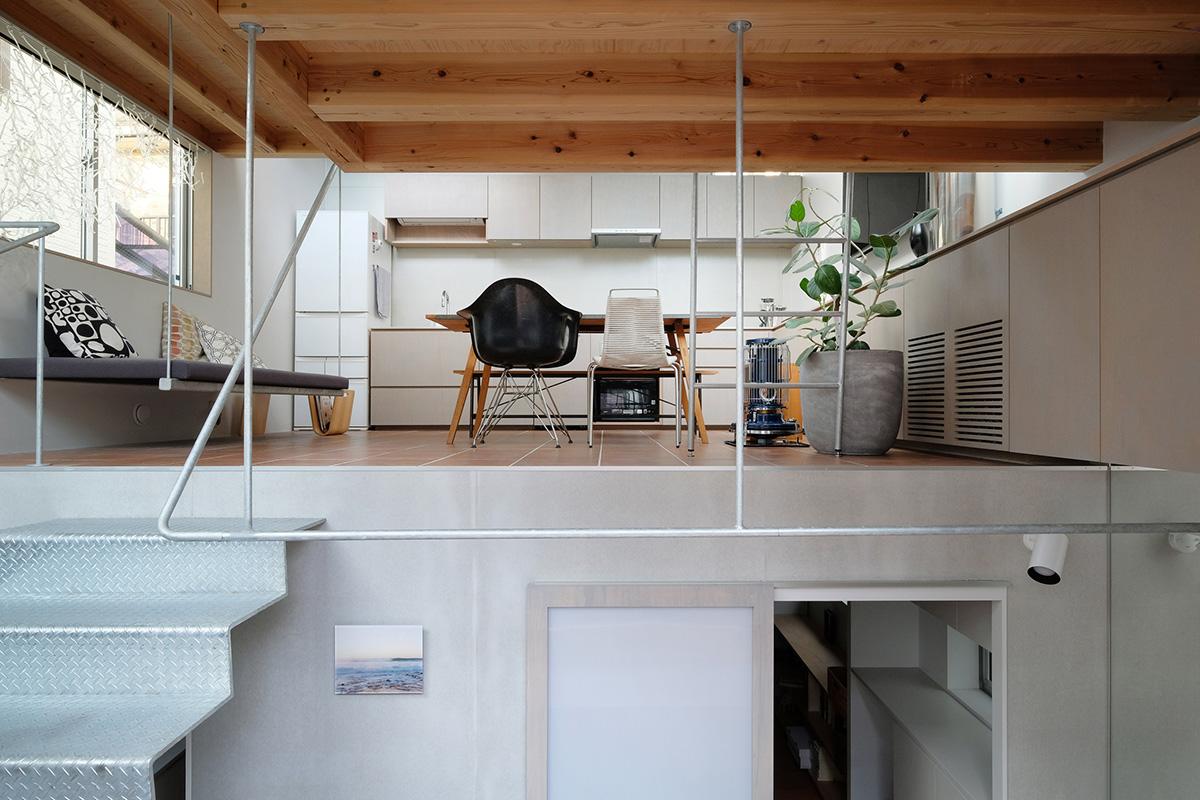 House-Tokyo-Unemori-Architects-Kai-Nakamura-07
