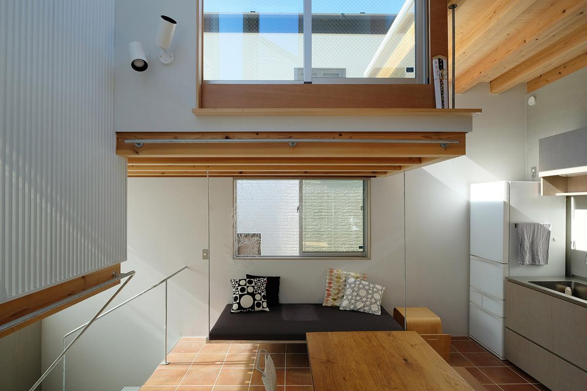 House-Tokyo-Unemori-Architects-Kai-Nakamura-08