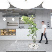 JISU Specialty Cafe Tomas Mielnikowicz 02