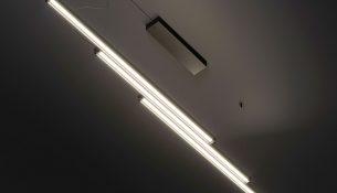 LIGHT GLIDE_still_02
