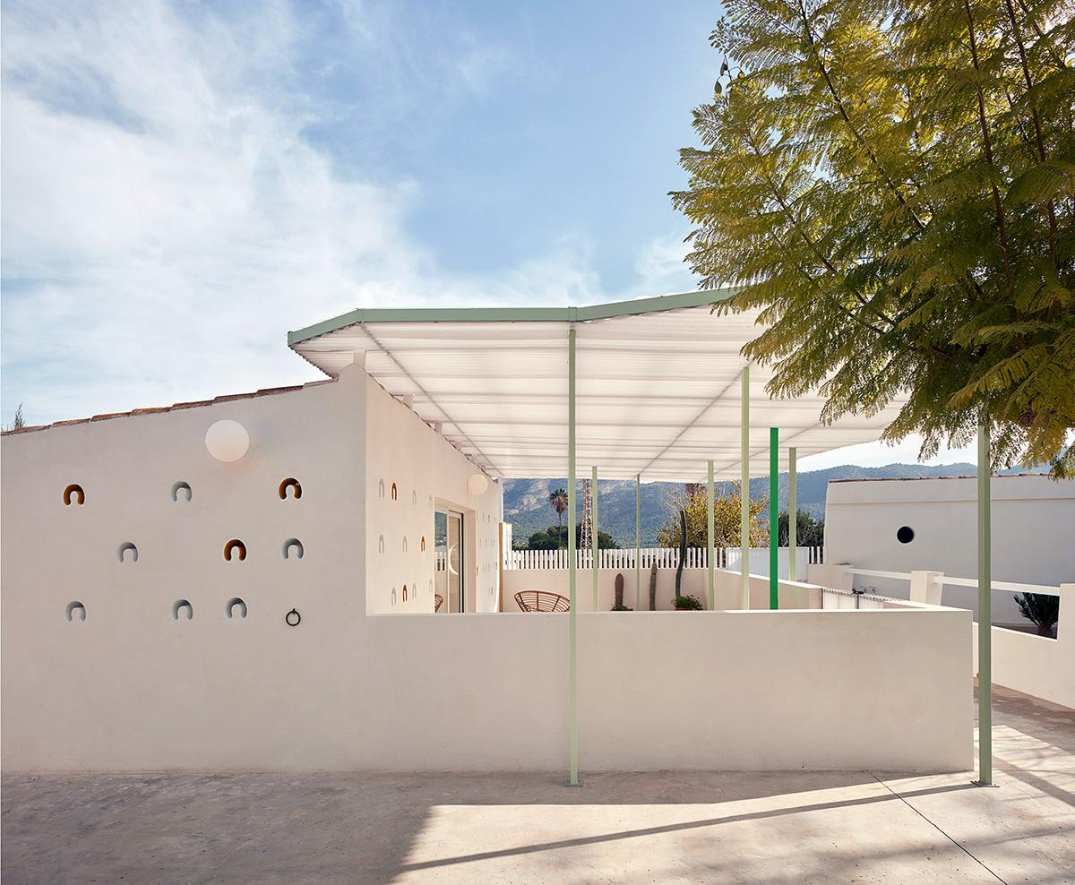 Las-Cuadras-Estudio-Ji-Arquitectos-Mariela-Apollonio-02