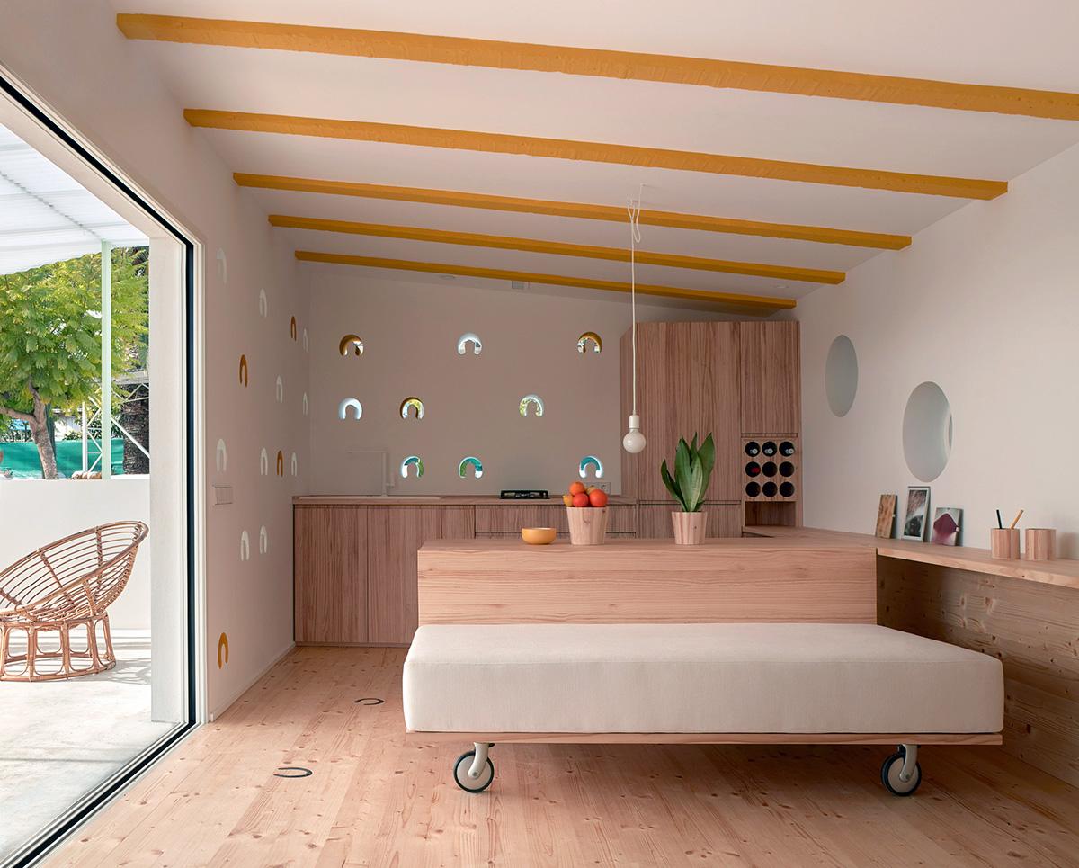 Las-Cuadras-Estudio-Ji-Arquitectos-Mariela-Apollonio-03