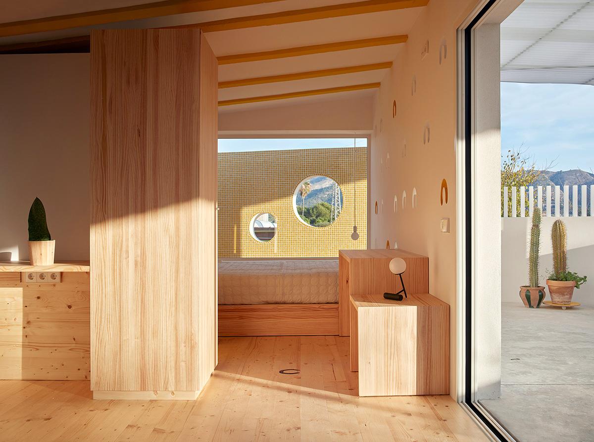 Las-Cuadras-Estudio-Ji-Arquitectos-Mariela-Apollonio-04