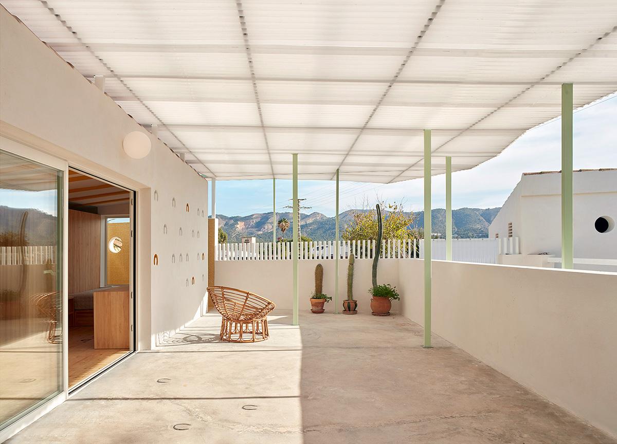 Las-Cuadras-Estudio-Ji-Arquitectos-Mariela-Apollonio-05