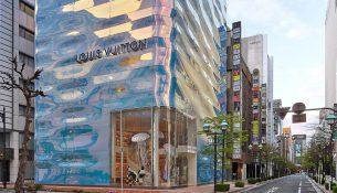 Louis-Vuitton-Tokio-Jun-Aoki-Associates-Peter-Marino-Daici-Ano-01