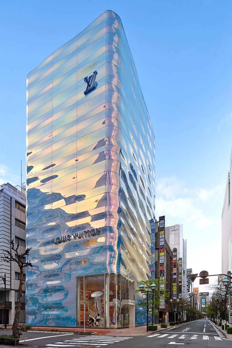Louis-Vuitton-Tokio-Jun-Aoki-Associates-Peter-Marino-Daici-Ano-02