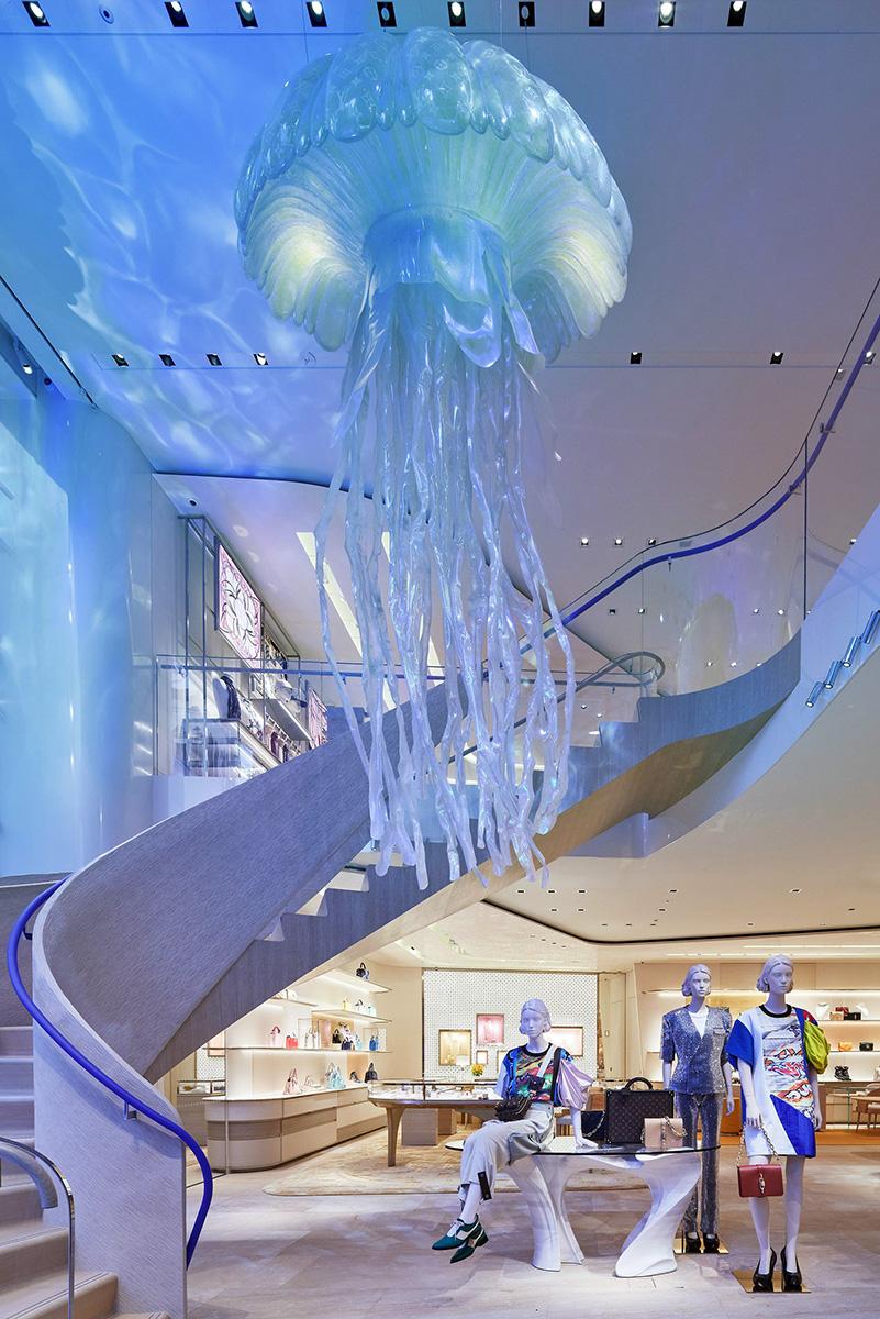 Louis-Vuitton-Tokio-Jun-Aoki-Associates-Peter-Marino-Daici-Ano-03