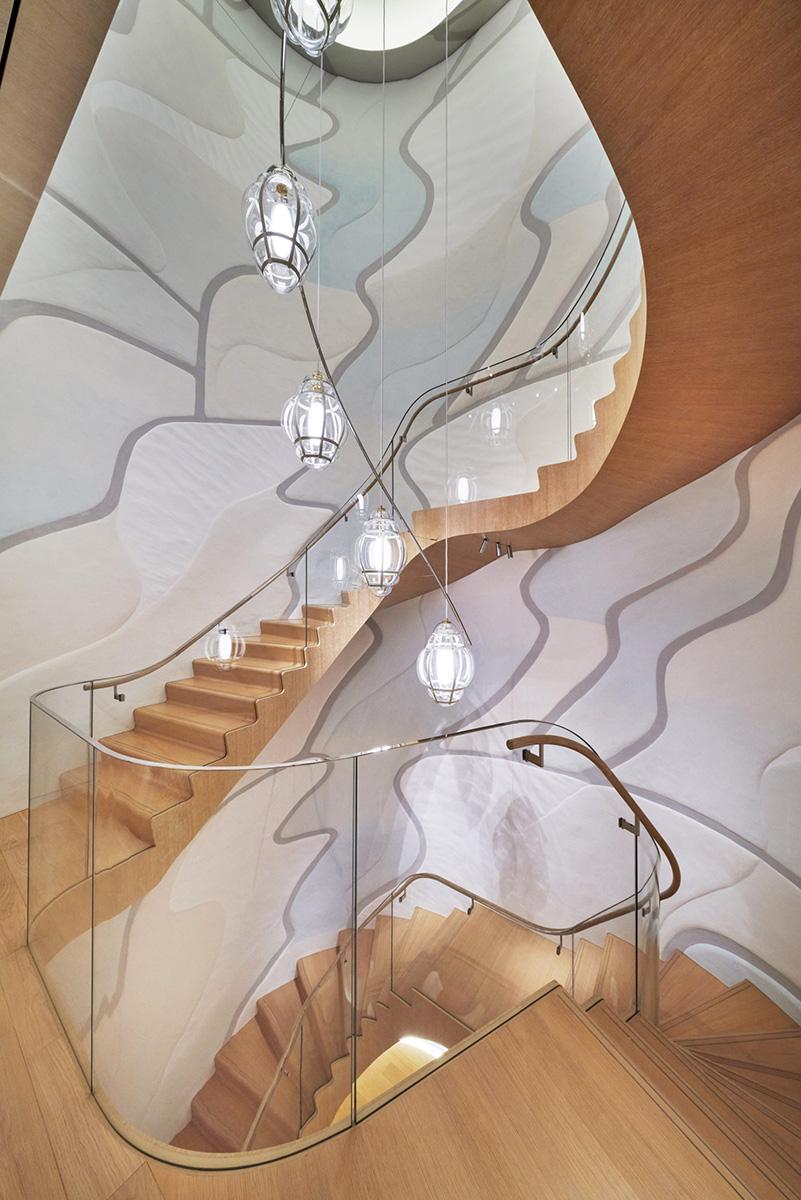 Louis-Vuitton-Tokio-Jun-Aoki-Associates-Peter-Marino-Daici-Ano-04