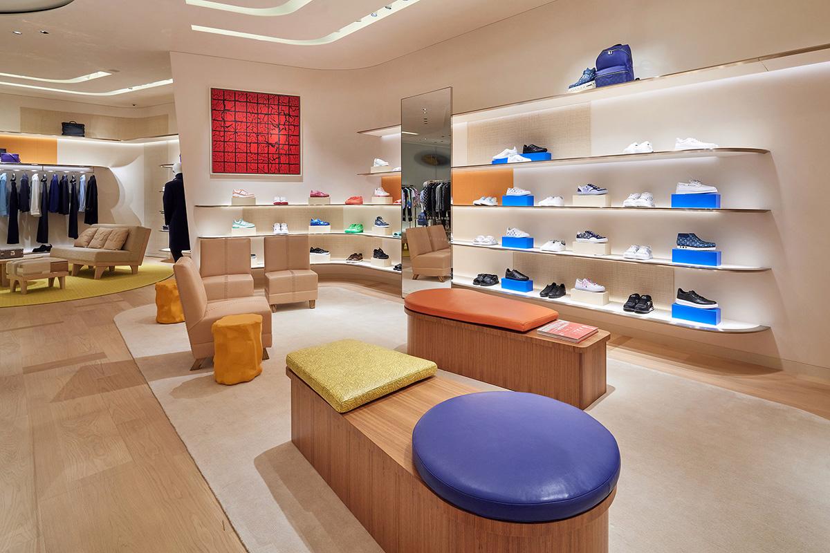 Louis-Vuitton-Tokio-Jun-Aoki-Associates-Peter-Marino-Daici-Ano-05