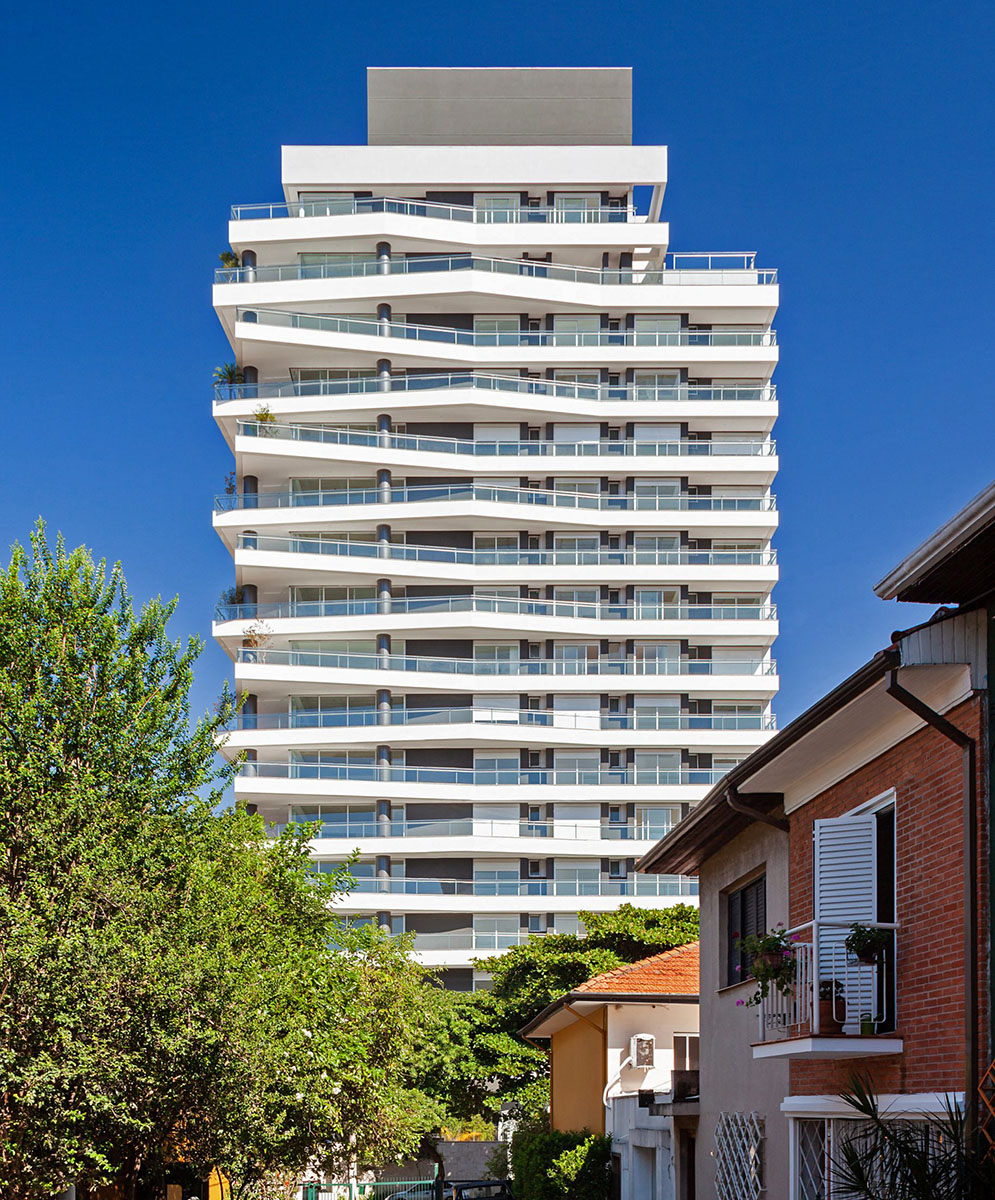 MN15-Ibirapuera-Konigsberger-Vannucchi-Arquitetura-Pedro-Vannucchi-01