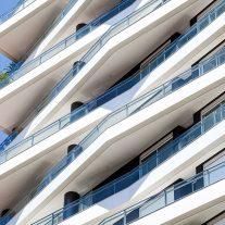 MN15-Ibirapuera-Konigsberger-Vannucchi-Arquitetura-Pedro-Vannucchi-02