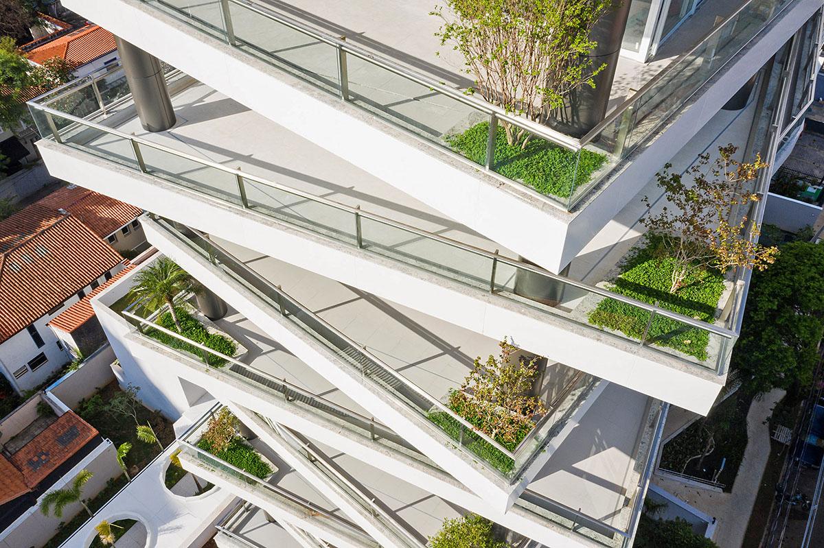 MN15-Ibirapuera-Konigsberger-Vannucchi-Arquitetura-Pedro-Vannucchi-03