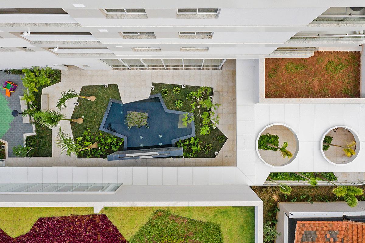 MN15-Ibirapuera-Konigsberger-Vannucchi-Arquitetura-Pedro-Vannucchi-04