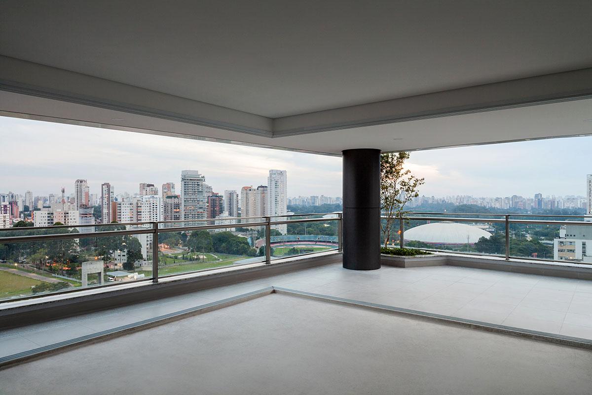 MN15-Ibirapuera-Konigsberger-Vannucchi-Arquitetura-Pedro-Vannucchi-05