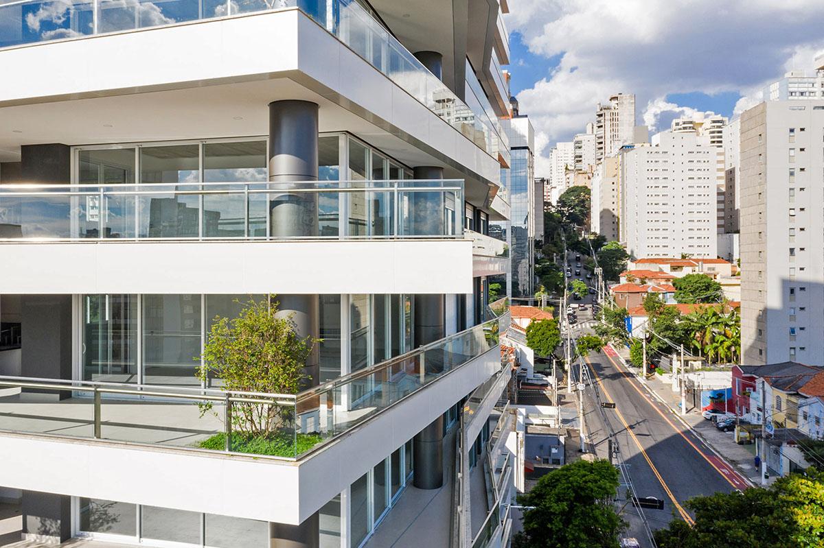 MN15-Ibirapuera-Konigsberger-Vannucchi-Arquitetura-Pedro-Vannucchi-06