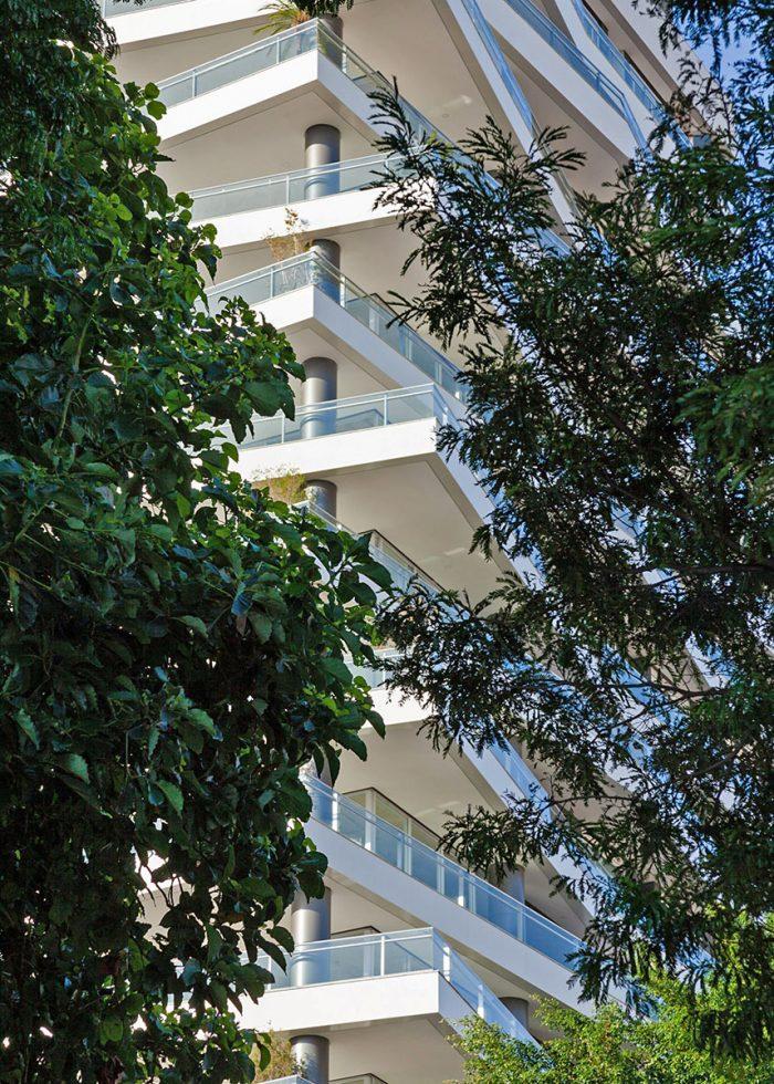 MN15-Ibirapuera-Konigsberger-Vannucchi-Arquitetura-Pedro-Vannucchi-07