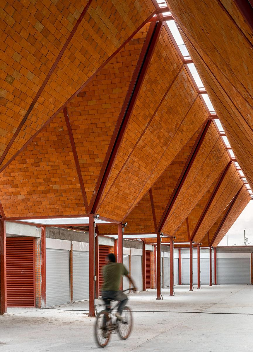 Mercado-Matamoros-Colectivo-C733-Rafael-Gamo-04
