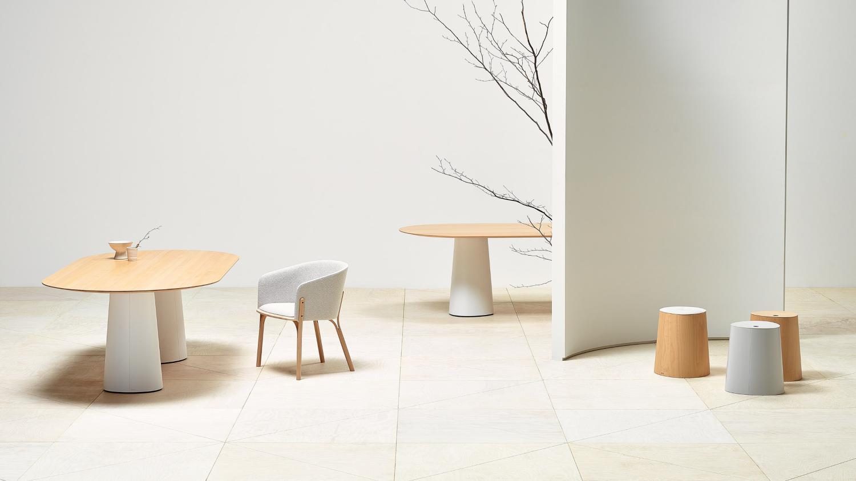 POV tables Kaschkasch 01