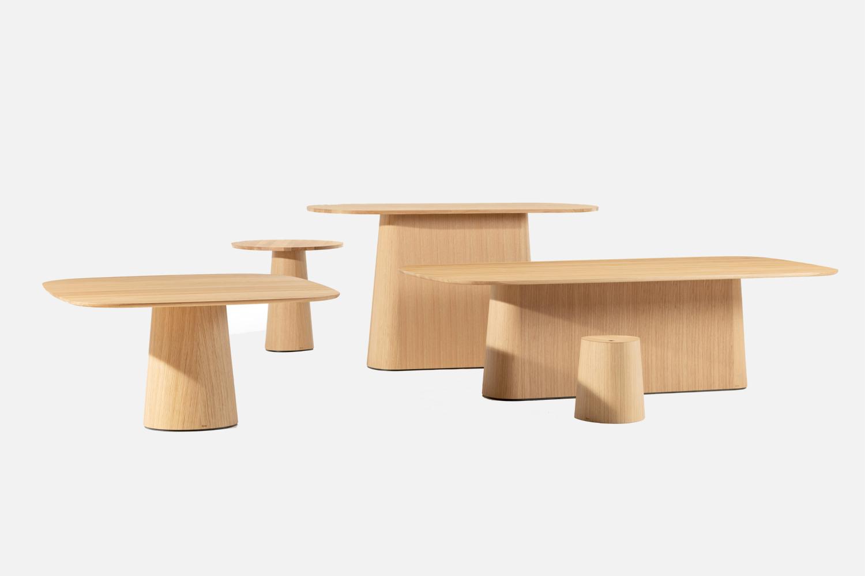 POV tables Kaschkasch 05