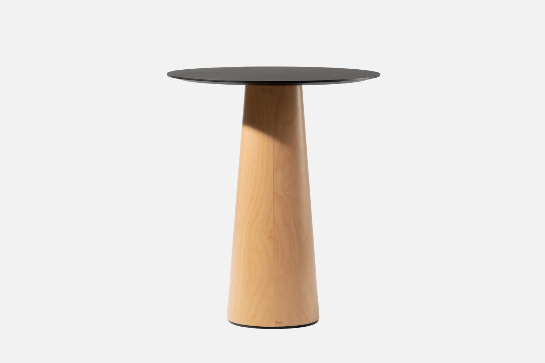 POV tables Kaschkasch 06