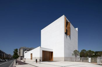 Rafael-Moneo-Leon-Oro-Bienal-Arquitectura-Venecia-06