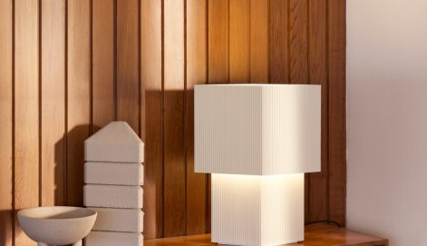 Romb lamp Broberg & Ridderstrale 04