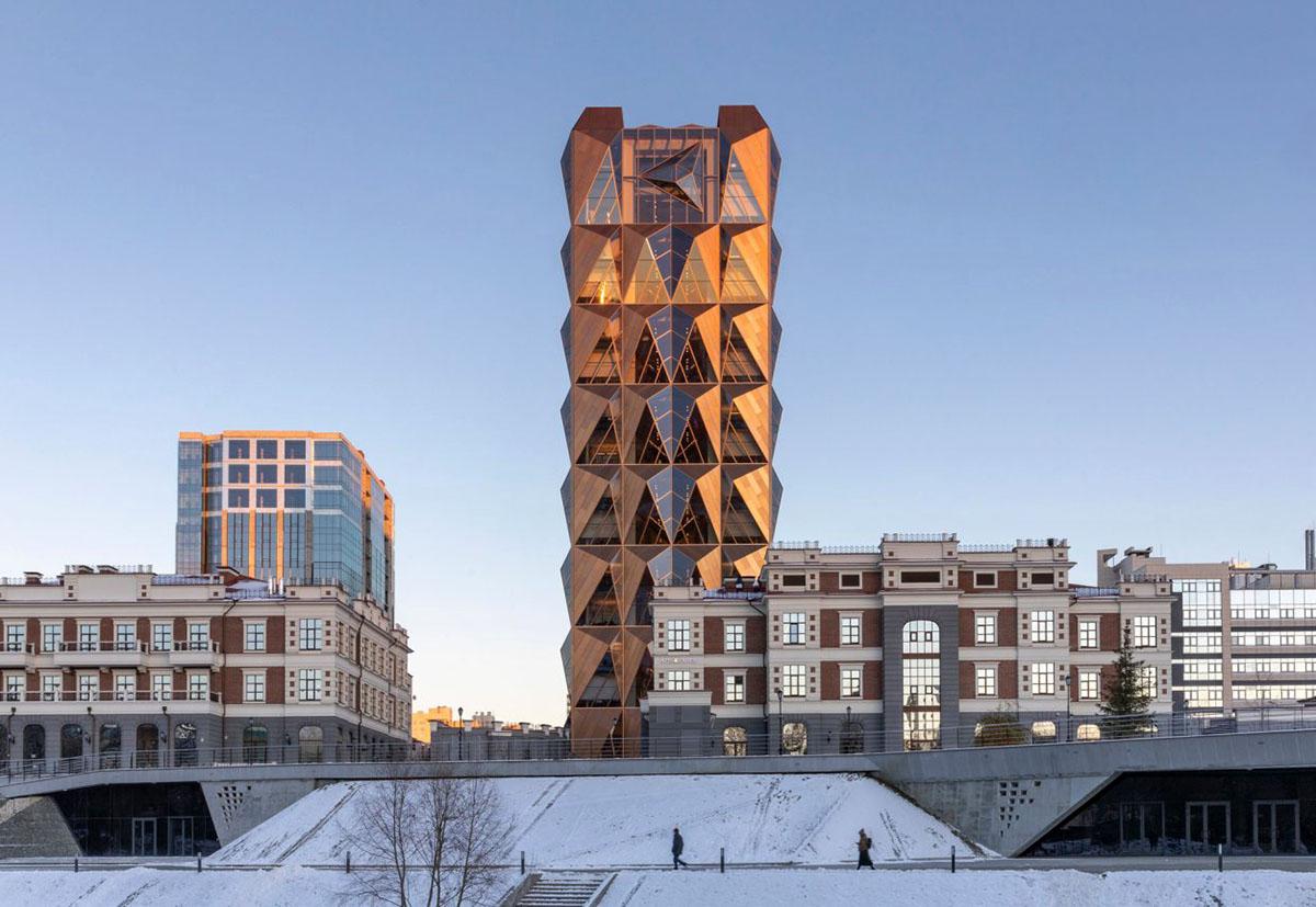 Russian-Copper-Company-Foster-Partners-Oleg-Kovalyuk-01
