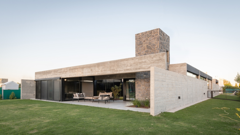 SAB House PSV Arquitectura 02