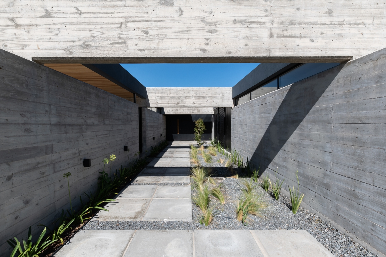 SAB House PSV Arquitectura 06