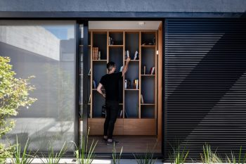 SAB House PSV Arquitectura 08