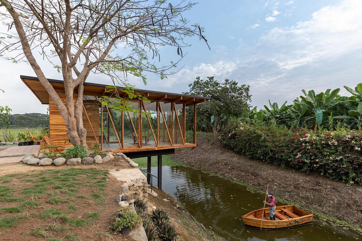Sala-de-te-Natura-Futura-Arquitectura-JAG-Studio-05