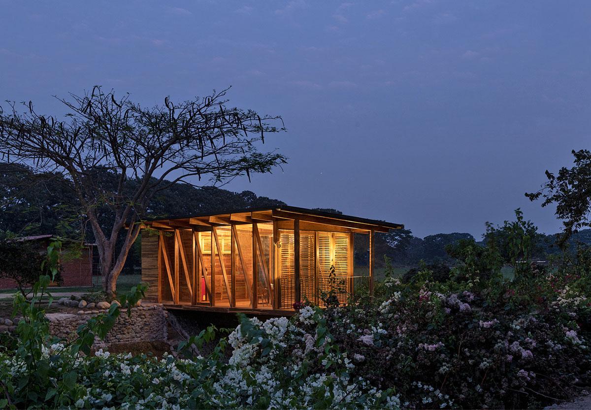 Sala-de-te-Natura-Futura-Arquitectura-JAG-Studio-06